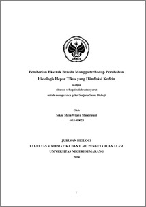 salmonella enteritidis thesis Salmonella enteritidis was treated with mild heat and aqueous ozone in a single-pass filtration system electronic thesis or dissertation.
