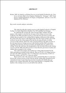 Academic Articles Books